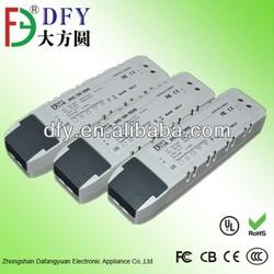 Popular ODM slim led power supply