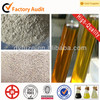 Super Grade Acid Activated Clay/Bleaching earth /Fuller's earth for used gasoline oil purifying