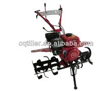 Rotary tiller tines/ Soil tilling machine