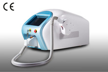 Italy standard epicare hair removal diode laser promotion now