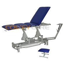 COMFY EL04 electric seat adjustment