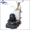 epoxy floor coating machine XY-688