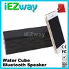 Cheap mini speaker bluetooth speaker wireless portable speaker support TF