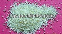 sodium glutamate 8-120mesh MSG food flavor enhancer