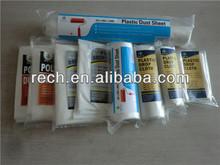 pe painters plastic drop sheet