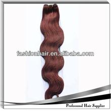 african weaves and wigs cheap brazilian hair electric hair shaving machine