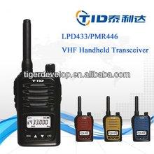 portable fm transmitter walkie talkie radio codes