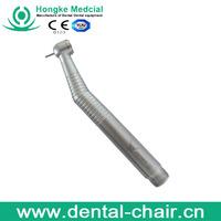 High quality Ce approved foshan hongke dental equipment brazil