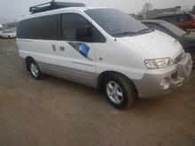 used van,used car,used hyundai van starex,used starex car,used hyundai car