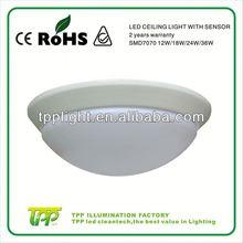 ar111 led ceiling spot light