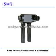 Ignition Coil used for Chrysler Dodge Jeep Ram Pickup Truck 5.7L 6.1L V 8 56029129AA Hemi