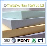 best seller super strong pu foam