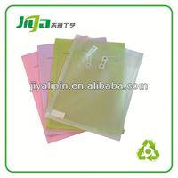 office stationery pictures file bag file pocket 2014