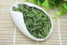 Hot sale yellow tea Junshan yinzhen The most popular healthy yellow tea