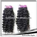 D'africaines tissages et perruques, chers cheveux brésiliens de cristal starfish cheveux accessoires