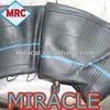 Professional Factory 4.00-10 Three wheel Motorcycle Inner Tube