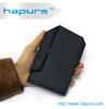 Hapurs Wholesale fashion travel mini bluetooth keyboard,2014 modern design golden supplier high quality keyboard for tablet