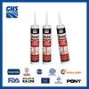high temperature silicone sealant concrete spray