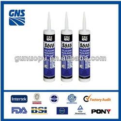 silicone remover butyl sealant silicone spray
