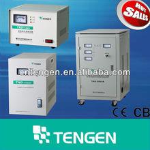 Tengen brand high quality low price auto alternator voltage regulator