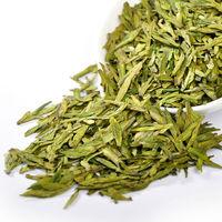2014 New Tea,Long Jing Dragon Well Chinese Green Tea