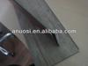 pvc click floor tiles installation