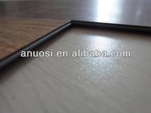 4mm vinyl pvc flooring click