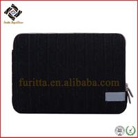 Shockproof Warmbel Wool Laptop Sleeve 9.7 11.6 13.3 inch Laptop