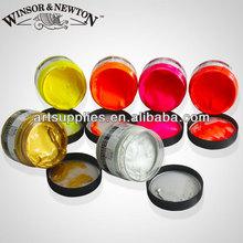 Winsor & Newton Artist 100ml fine Gouache color, gouache painting color