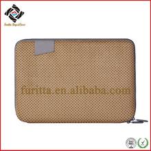 Unique Design PU Envelope Bag Sleeve 11.6 13.3 inch Laptop