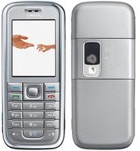 Original 6233 Unlocked GSM Mobile Phone Cell Phone