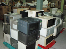 Used electrical home items from japan with large variety of items