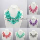 Newest 2014 fashion jewelry