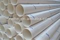 Cpvc rohre und formstücke/cpvc Rohre/cpvc warmwasserleitung