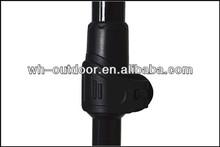 3K rectangular high pressure price of carbon fiber tube connectors