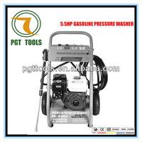 5.5HP 2900PSI Gasoline loncin pressure washer