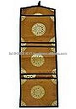 Traditional Tibetan letter holder