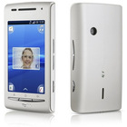 Original X8 X8i E15 E15i Unlocked GSM Mobile Phone Cell Phone