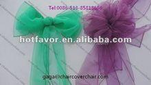 pink organza sash china manufacturer supplier wholesaler