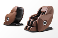 Cheap pedicure chair, high quality and good price pedicure massage chair