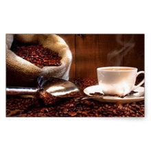 AA Kenya Arabica Coffee
