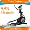 LS-9.5B fitness equipment commercial elliptical trainer