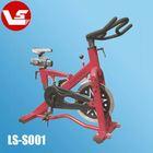 LS-S001 power sport bike