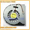 Notebook CPU Cooling Fan for Acer Aspire 7741 7741G 7741Z 7741ZG
