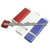 Best Seller plastic usb bitcoin miner,Hot sale promotional 128 gb usb flash drive,Best promotion choice usb logo
