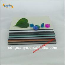 acp panel sign board material,Alucobond /ACP/ Aluminum composite panel