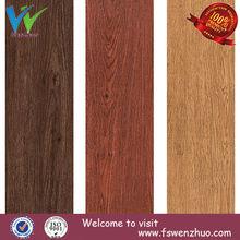 wooden floor tiles wood look ceramic tile wood design floor tiles rustic