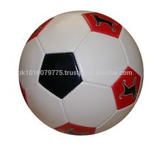 Sports Hand Ball Football Hand Ball