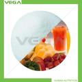 Distribuidor de china, hecho en china, la nutrición humana, los alimentos y baverage, el ácido cítrico de ácido de tapioca