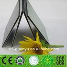 nanotechnology products acp